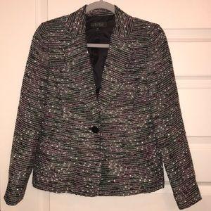 RETRO vintage blazer